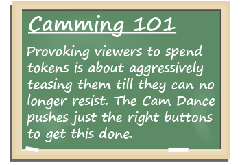 blackboard-camming101-camdance