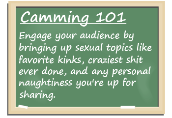 blackboard-camming101-engage