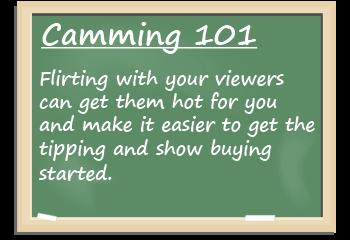 blackboard-camming101-flirt