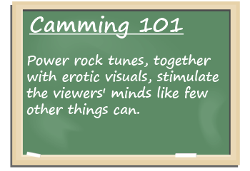 blackboard-camming101-power