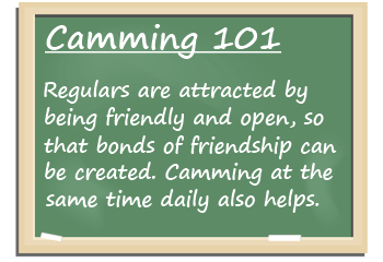 blackboard-camming101-regulars