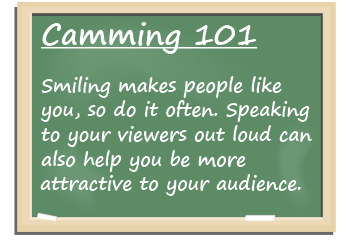 blackboard-camming101-smiling