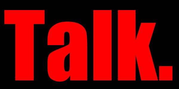 talk-01